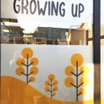 Visit Growing Up Therapy with their occupational services at their Kaiserslautern location